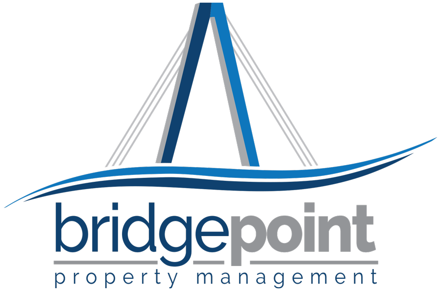 Bridgepoint Property Management logo