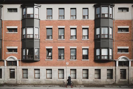 street-view-apartment-building-red-white-brick