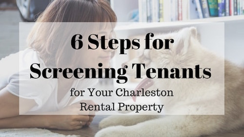 screening-tenants-charleston-rental-property